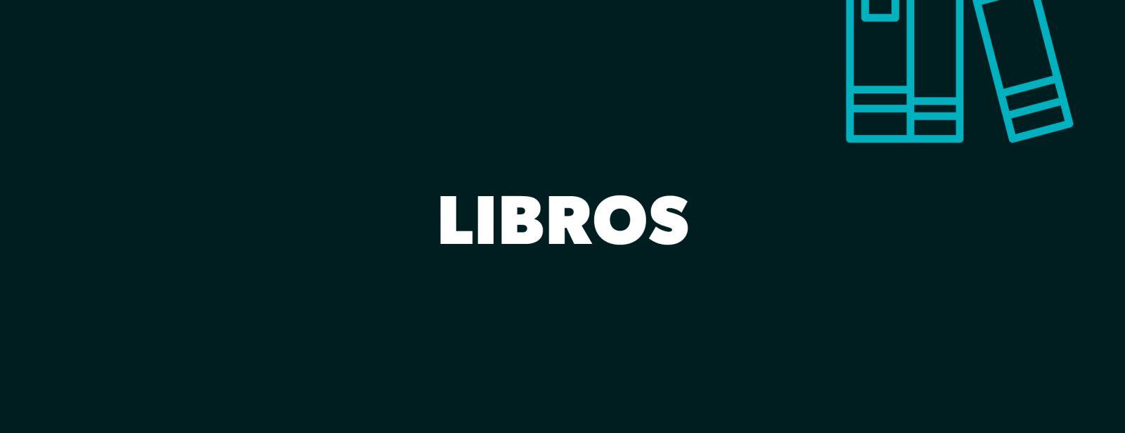 Podcast de la Universidad de los Andes