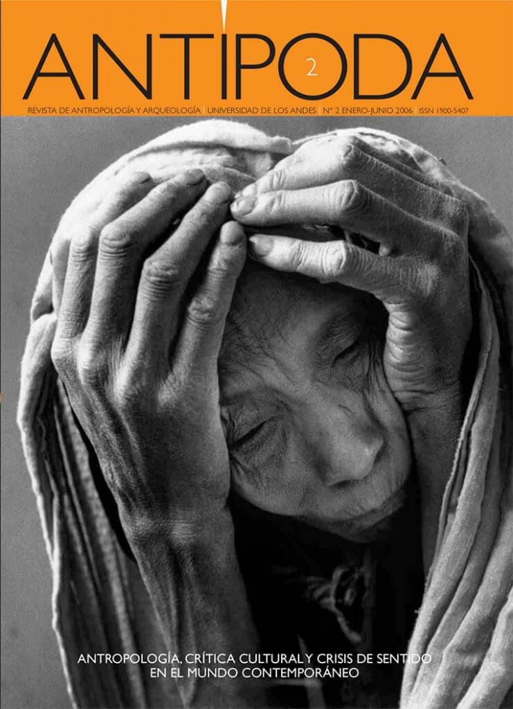 Antipoda.2006.issue 2.cover