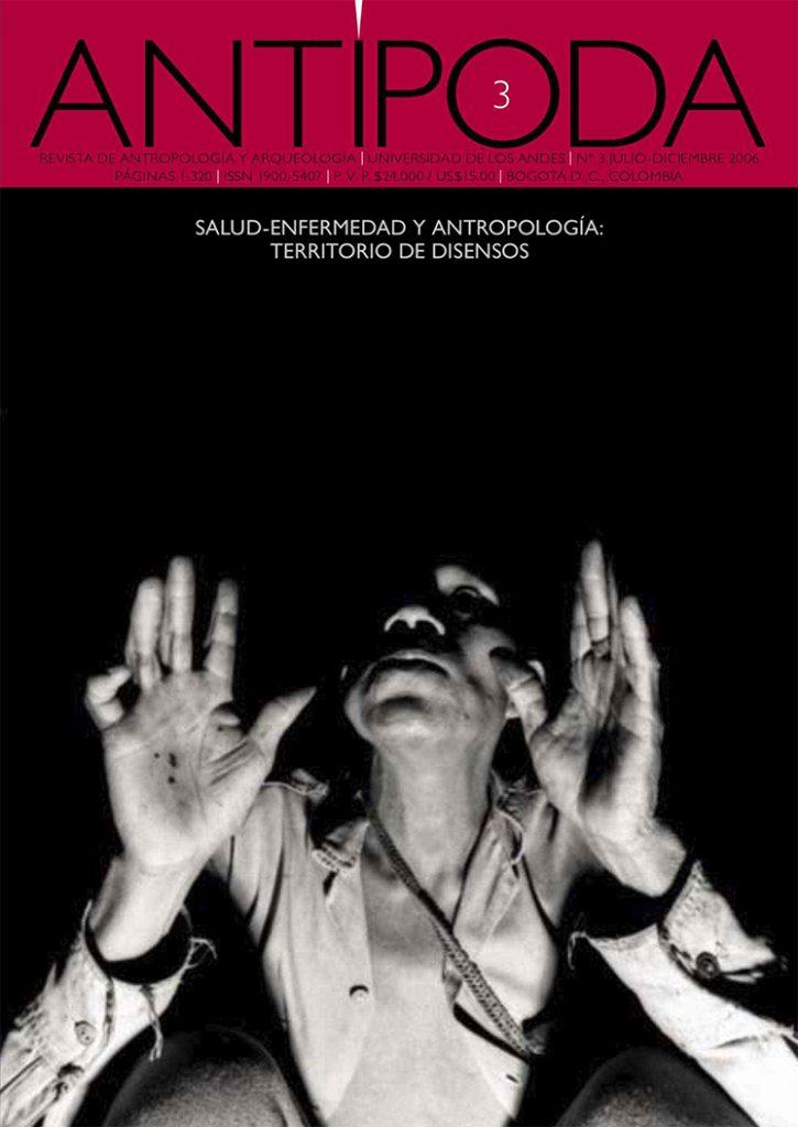 Antipoda.2006.issue 3.cover