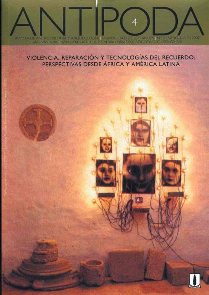Antipoda.2007.issue 4.cover
