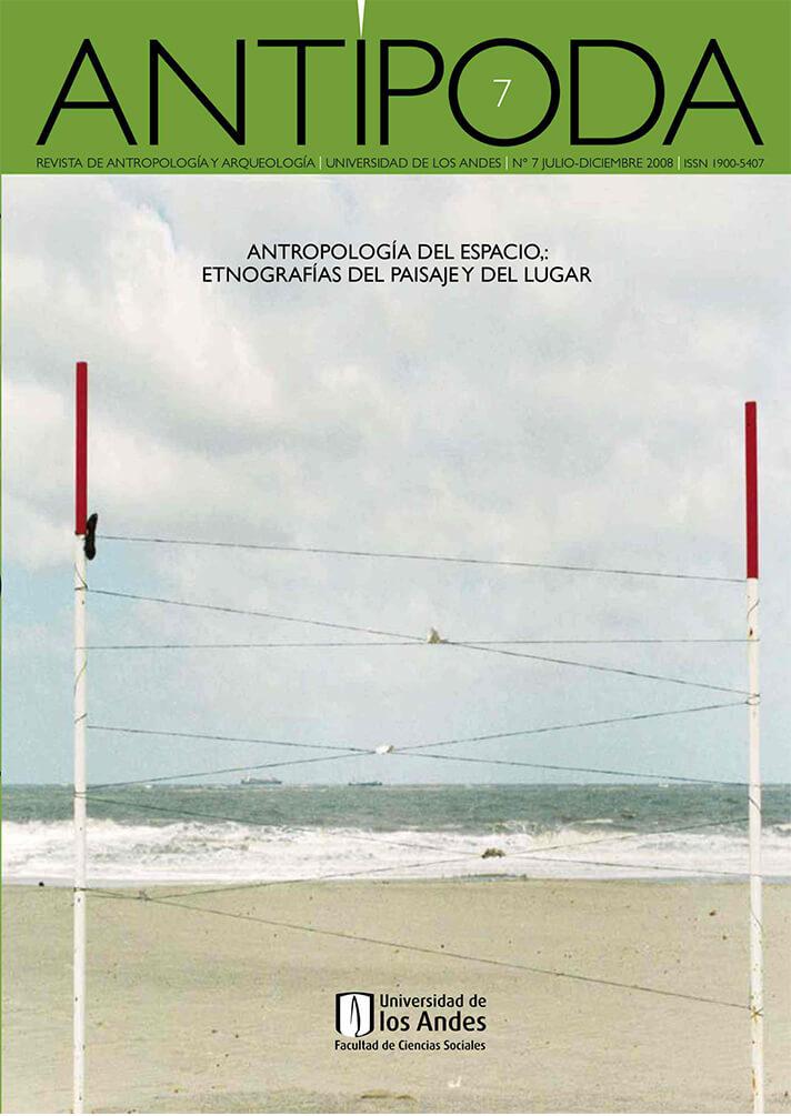 Antipoda.2008.issue 7.cover
