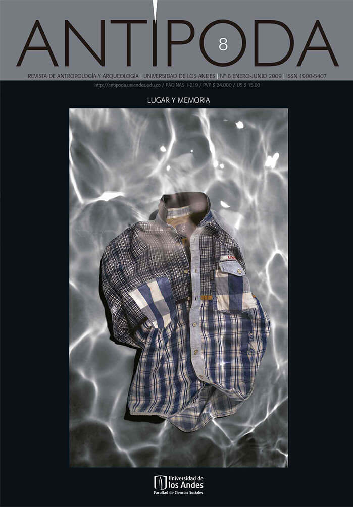 Antipoda.2009.issue 8.cover