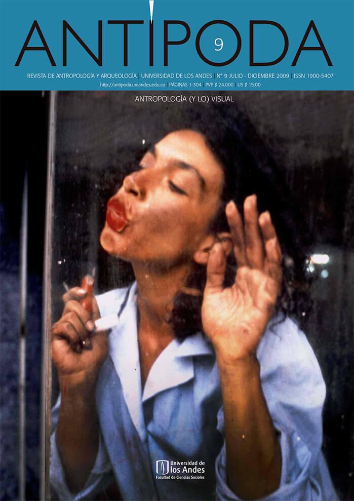 Antipoda.2009.issue 9.cover