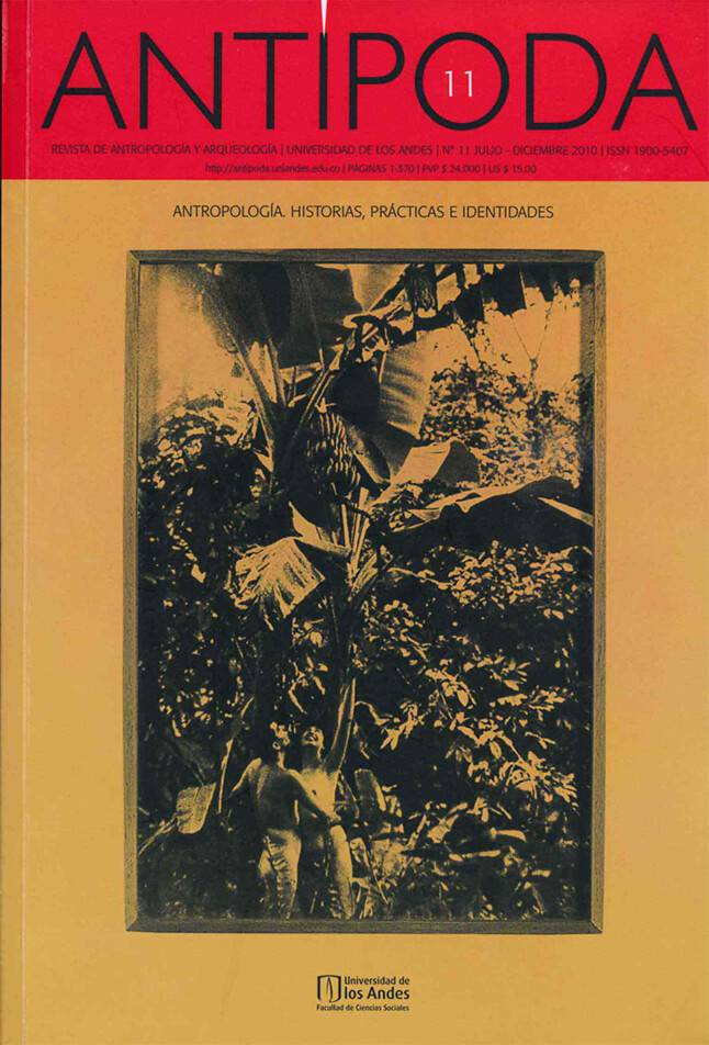 Antipoda.2010.issue 11.cover