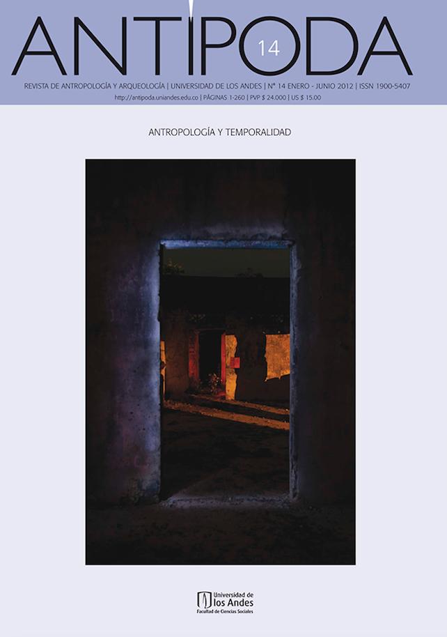 Antipoda.2012.issue 14.cover