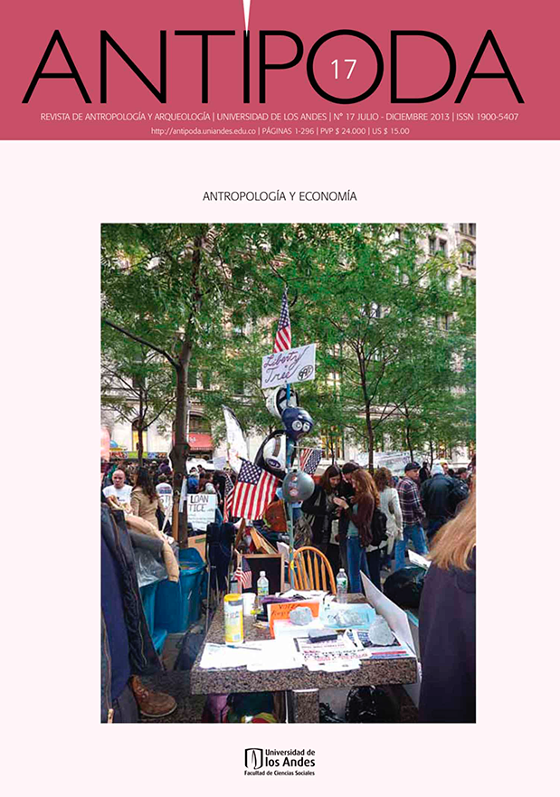 Antipoda.2013.issue 17.cover