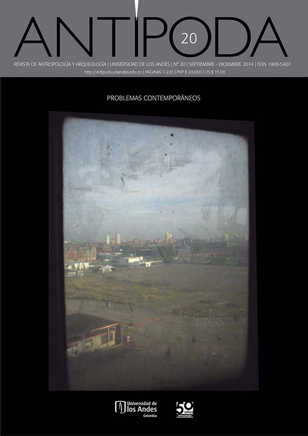 Antipoda.2014.issue 20.cover