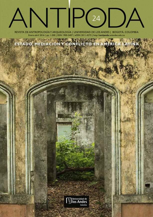 Antipoda.2016.issue 24.cover