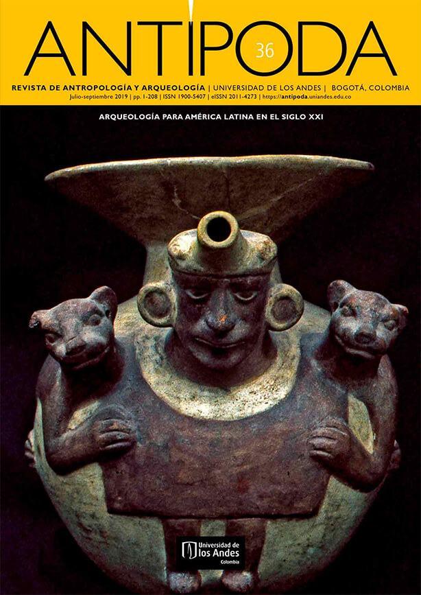 Antipoda.2019.issue 36.cover