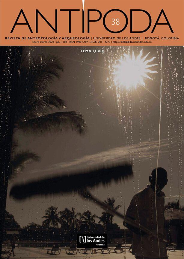 Antipoda.2020.issue 38.largecover