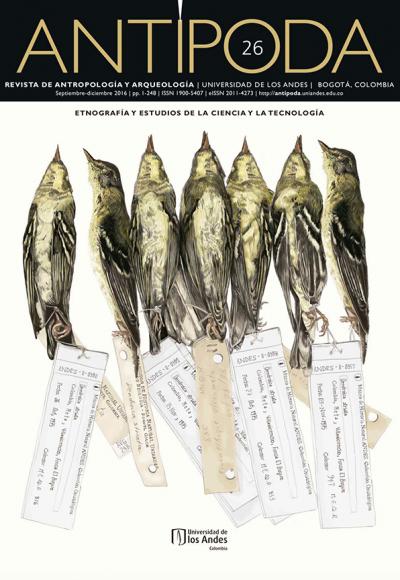 Antipoda.2016.issue 26.cover
