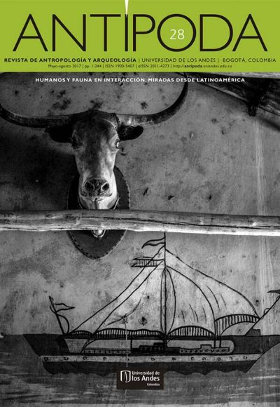 Antipoda.2017.issue 28.cover