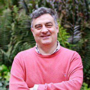 Carl Langebaek