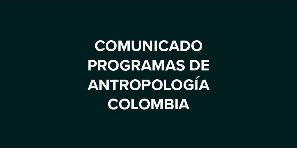 Encab Comunicados3
