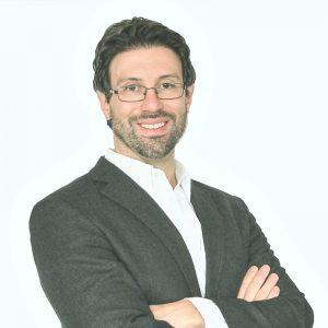 Juan Camilo Niño
