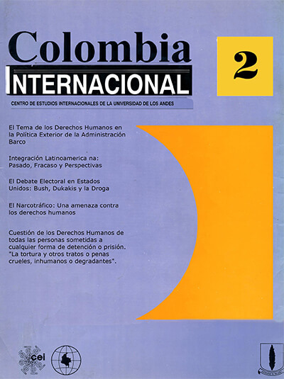Colombiaint.1988.issue 2.largecover