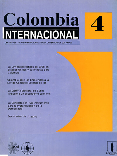 Colombiaint.1988.issue 4.largecover