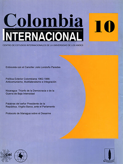 Colombiaint.1990.issue 10.largecover