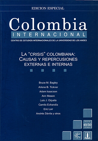 Colombiaint.2000.issue 49 50.largecover
