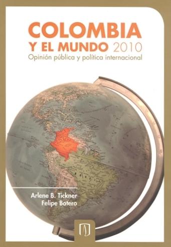 Colombia y El Mundo 2010