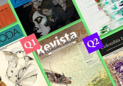 CO Revistas Q122