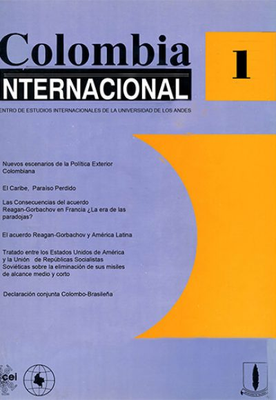 Colombiaint.1988.issue 1.largecover