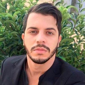 David Herrera Cpol