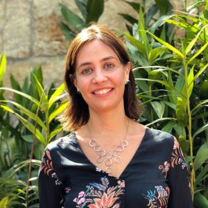 Prof CPOL Laura Wills