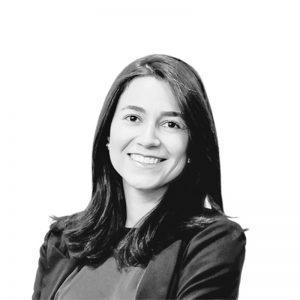 Sharon Hernandez Perfil 1
