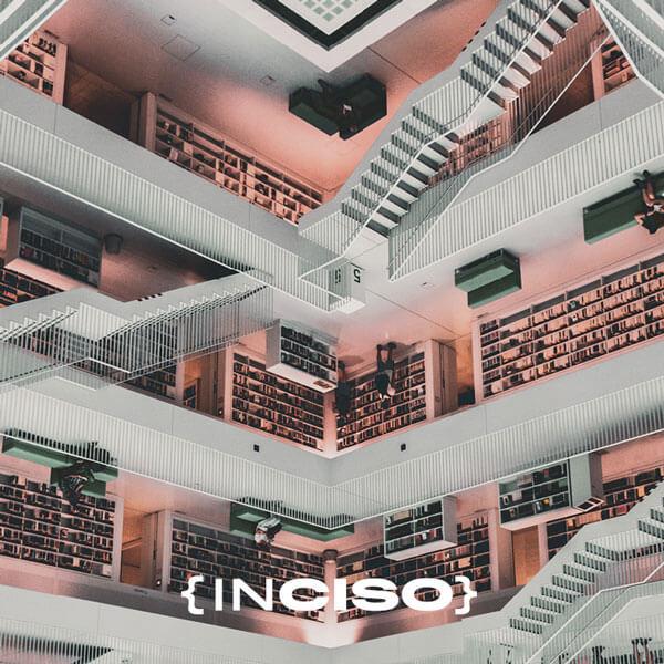 Podcast INCISO EP3 de la Universidad de los Andes