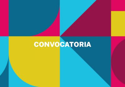 Banner Convocatoria2