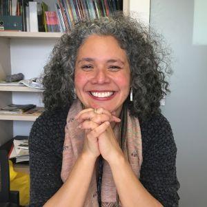 Catalina Gonzalez
