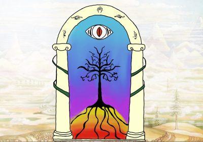 El Señor De Los Anillos Y La Filosofia