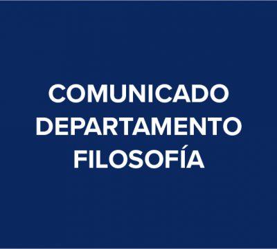 Encab Comunicados2
