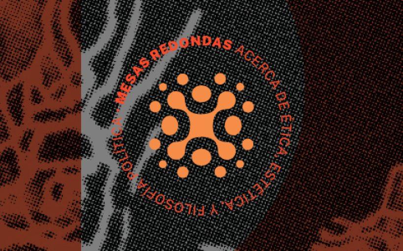 FI016 Mesa Redonda LQ Eventtia Grand