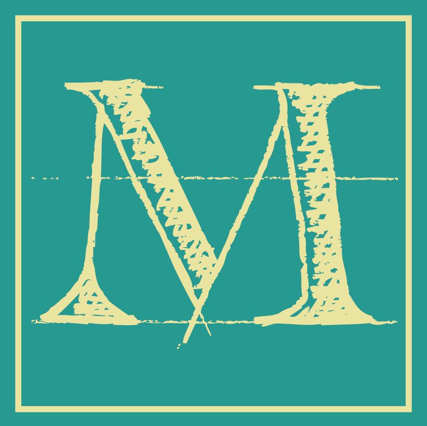 Menocchio la revista de los estudiantes de Historia de la Universidad de los Andes