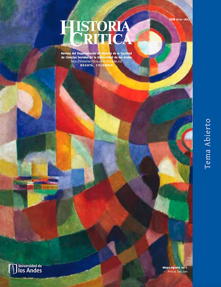 Histcrit.2011.issue 44.cover