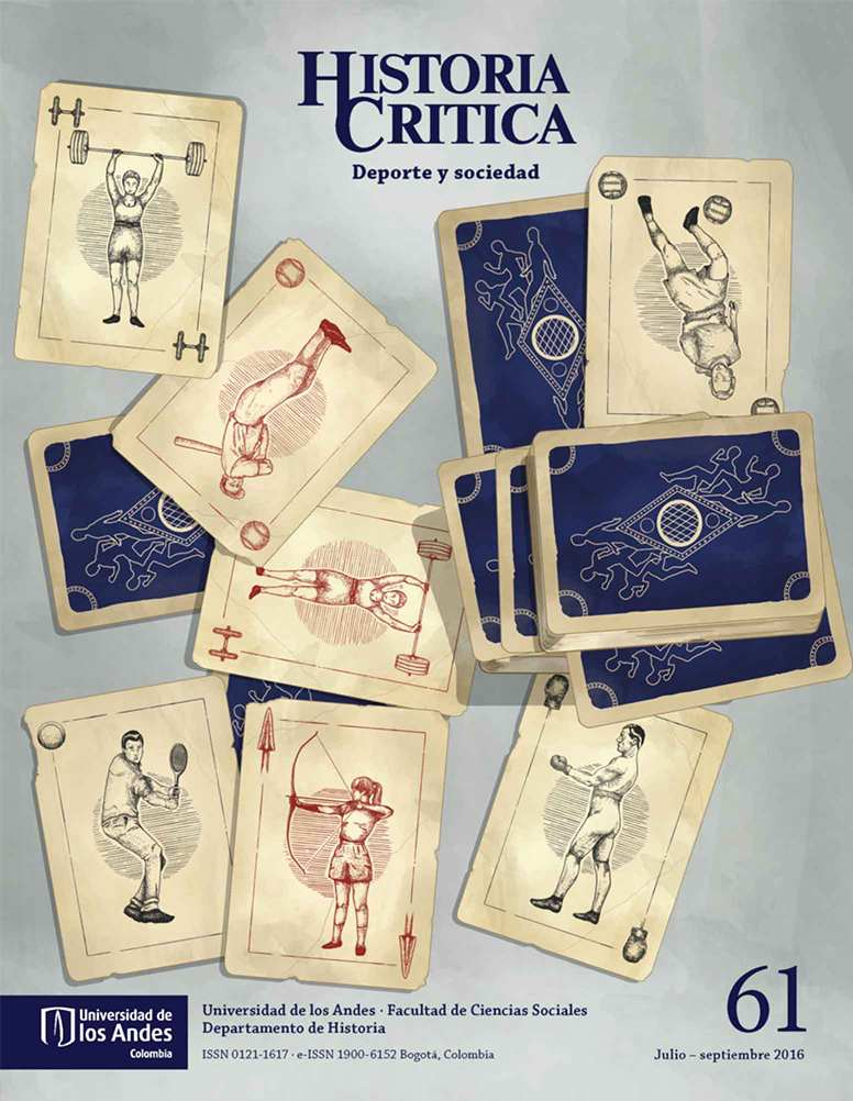 Histcrit.2016.issue 61.cover