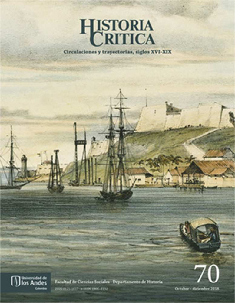 Histcrit.2018.issue 70.cover