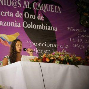 Juliana Rincón Flores
