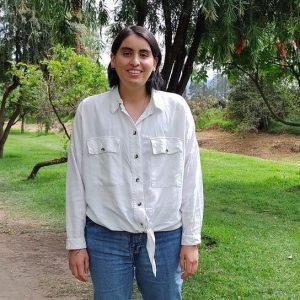 Laura Buitrago Herrera