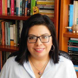 Adriana Rodriguez Franco