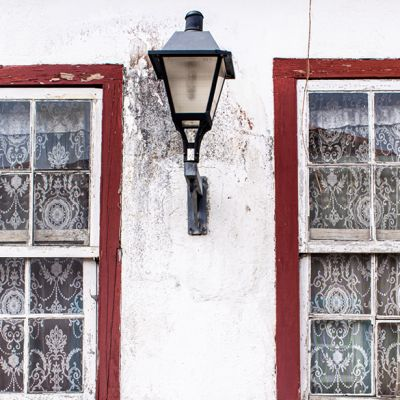 Photo by Mateus Campos Felipe on Unsplash