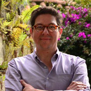Prof Historia Camilo Quintero
