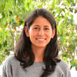 Prof Historia Catalina Muñoz