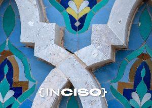Inciso podcast de la Universidad de los Andes