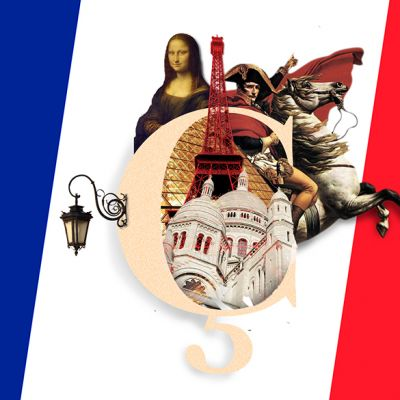 Francés 6