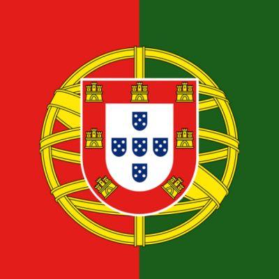 Portugués 1