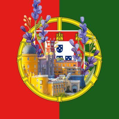 Portugués 3