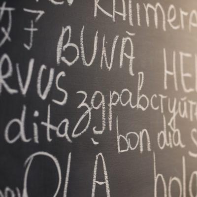 Examenes Oficiales Lenguas